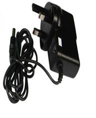 数控微量移液器smartpipette